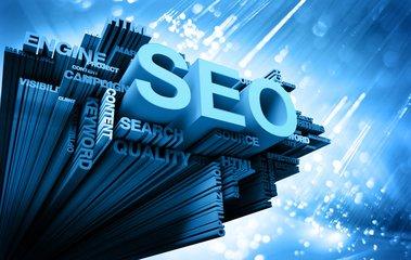 【搜索引擎营销】搜索引擎是如何去进行营销的