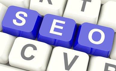 【搜索引擎营销案例】汲取搜索引擎营销知识