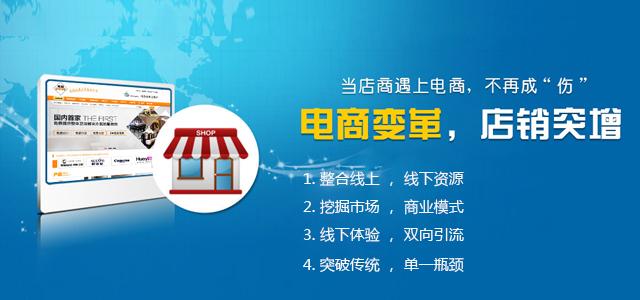 电商型网站是什么?怎么设计制作开发,想要在网上销售产品
