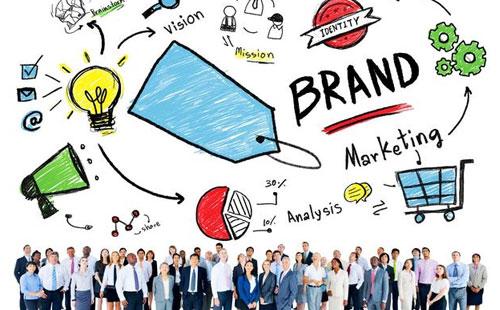 品牌策划到底在策划什么 品牌策划公司主要分为
