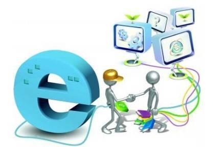 搜索引擎营销方案-搜索引擎营销全流程