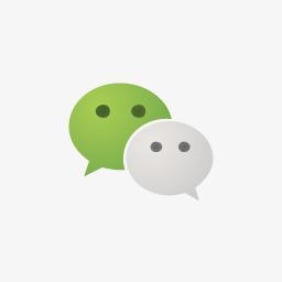 微信朋友圈投放广告开户费用