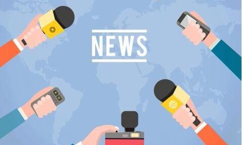新闻稿发布的环节都有什么?