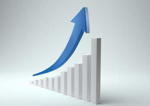 微博怎么刷数据流量和粉丝